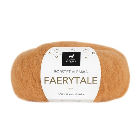 Faerytale 782