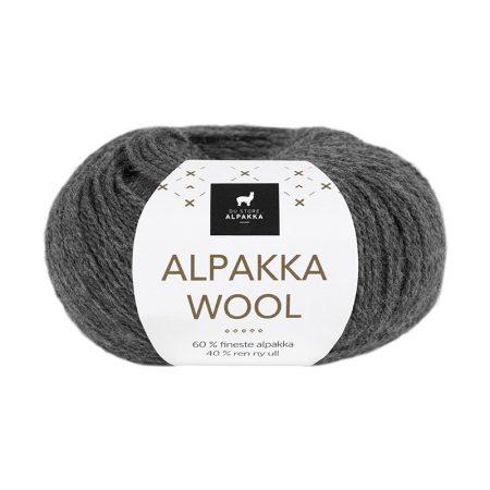 Alpakka Wool 503