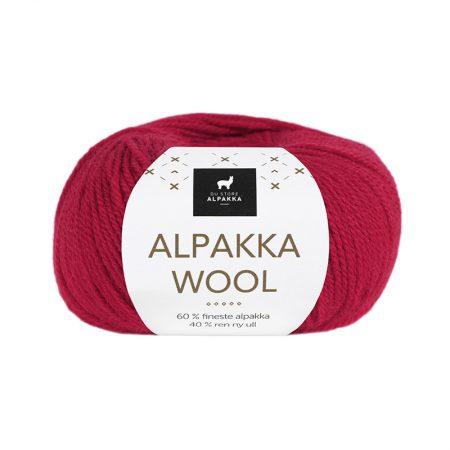 Alpakka Wool 513