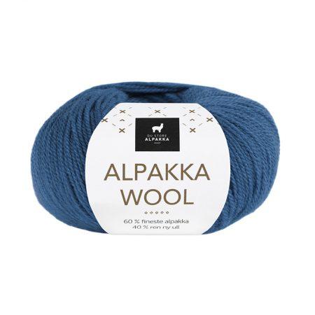 Alpakka Wool 517