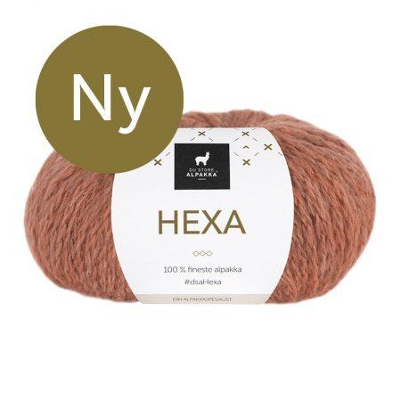 Hexa 936