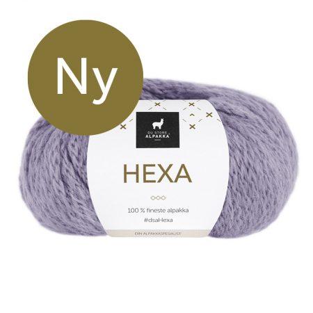 Hexa 937