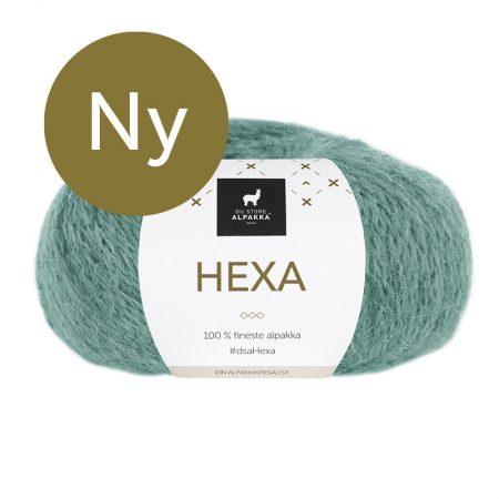 Hexa 938