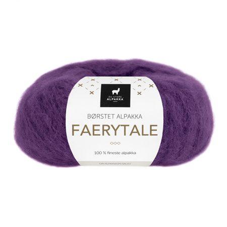 Faerytale 709