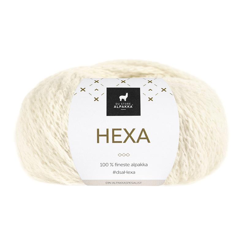Hexa 910