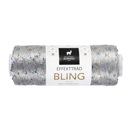 Bling 3004
