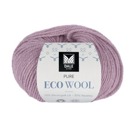 Pure Eco Wool 1214