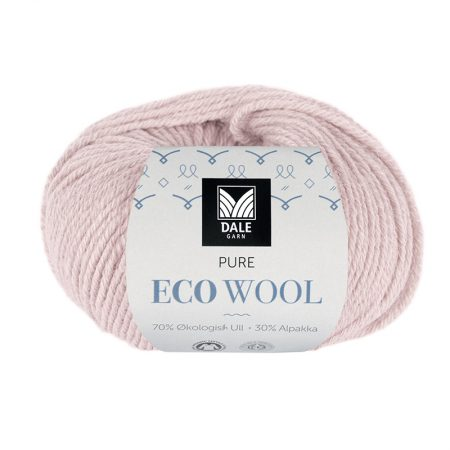Pure Eco Wool 1236