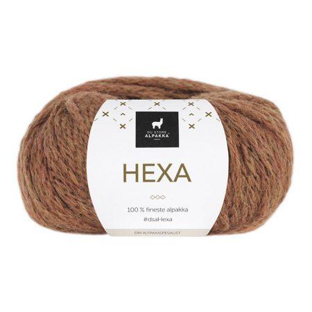 Hexa 931