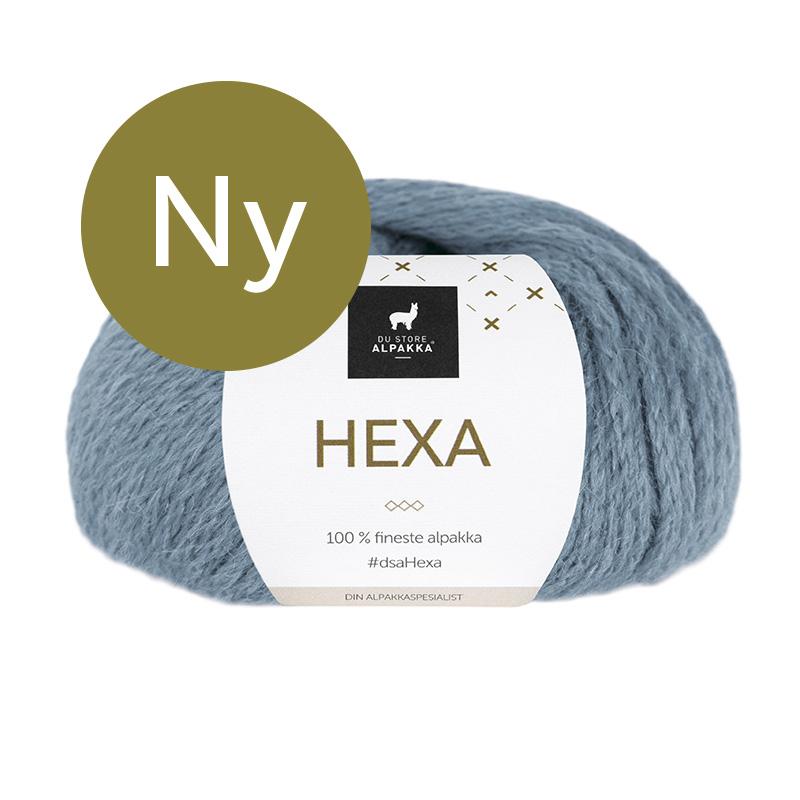 Hexa 941