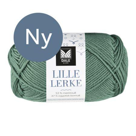 Lille Lerke 8132