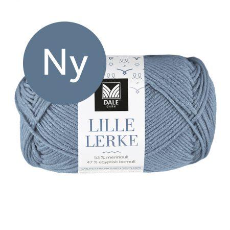 Lille Lerke 8133
