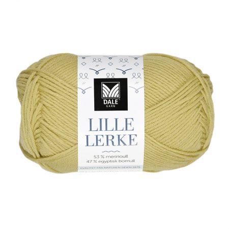 Lille Lerke 8100