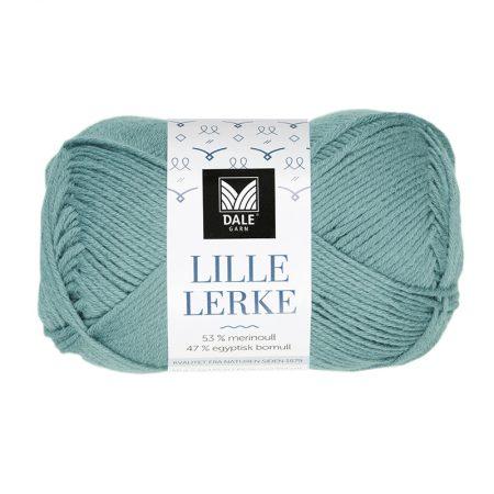 Lille Lerke 8106