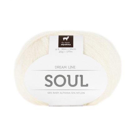 Soul DL201