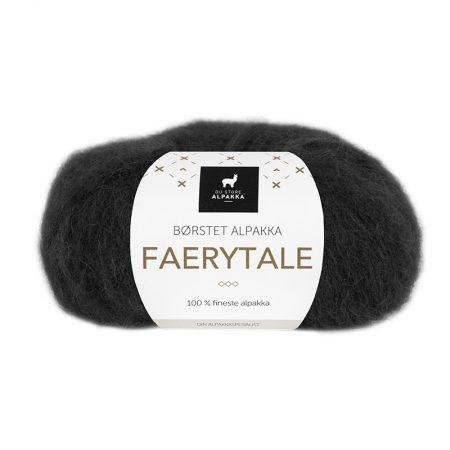 Faerytale 719