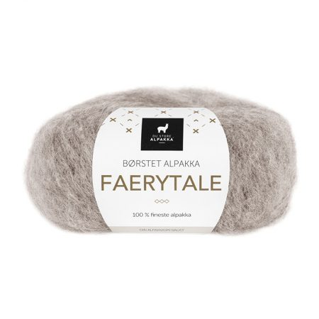 Faerytale 758
