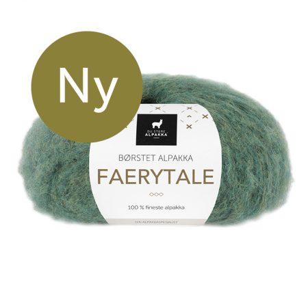 Faerytale 768