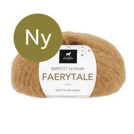 Faerytale 754