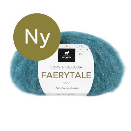 Faerytale 766