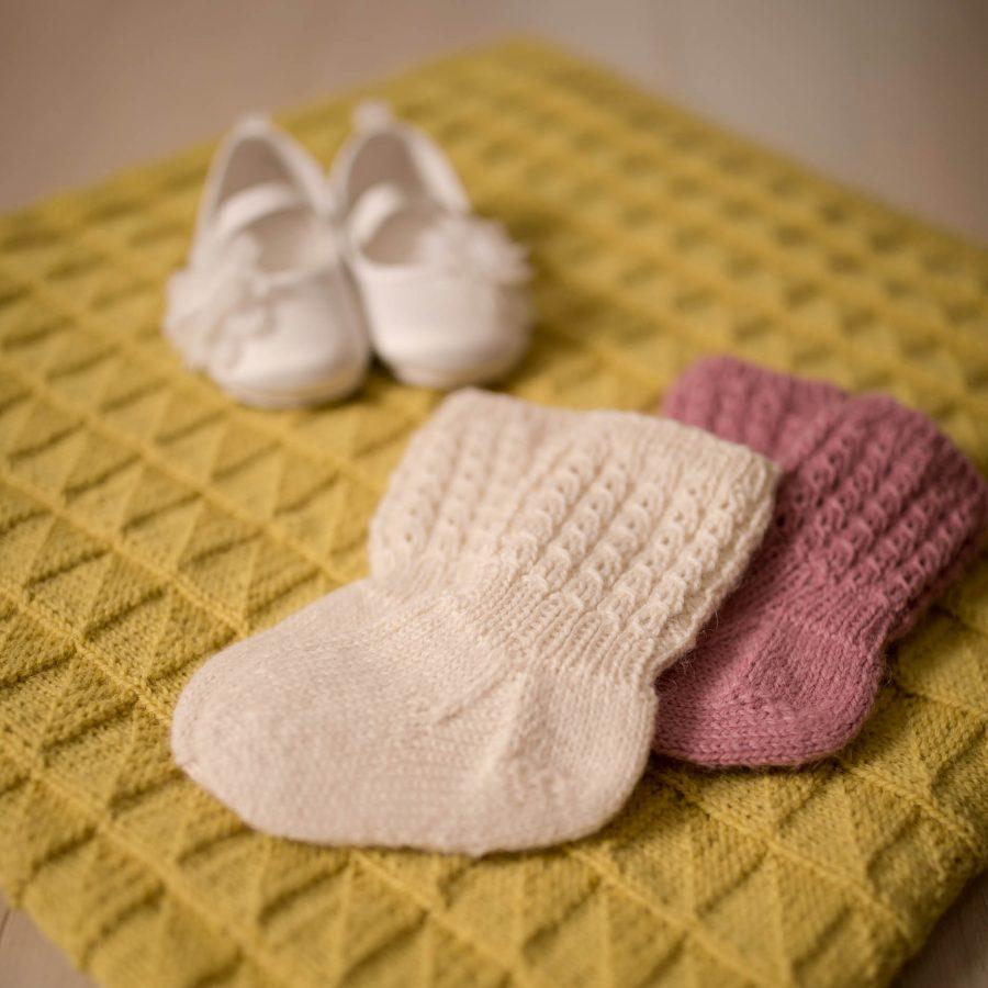 e45f272b Hjem - Knitting Inna