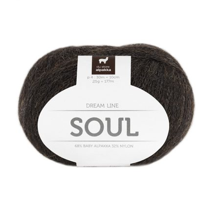 Soul DL206