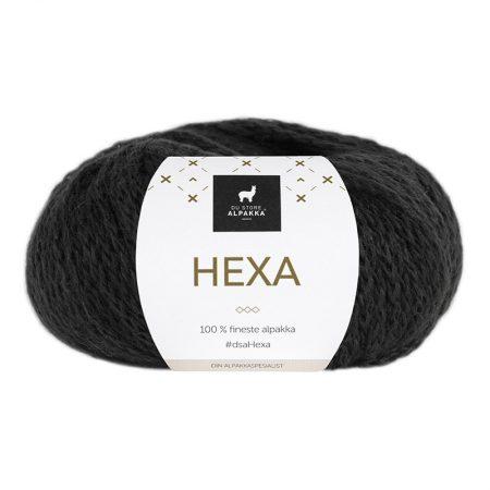 Hexa 914