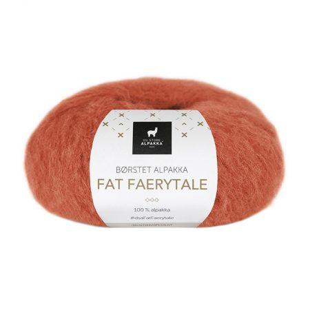 Fat Faerytale 783