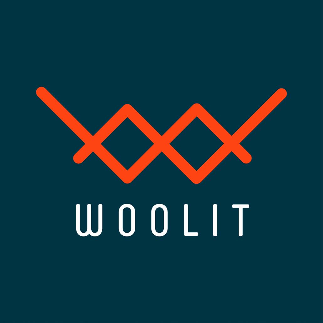 woolit