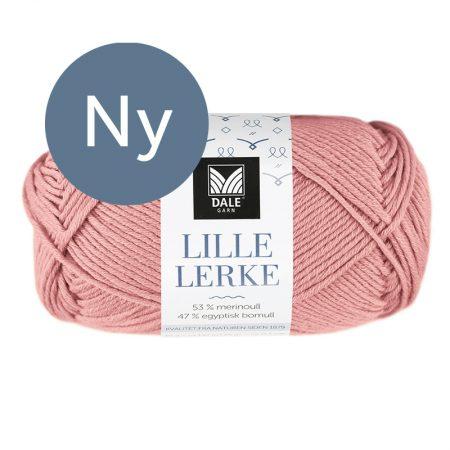 Lille Lerke 8136