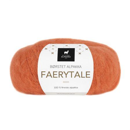 faerytale 748