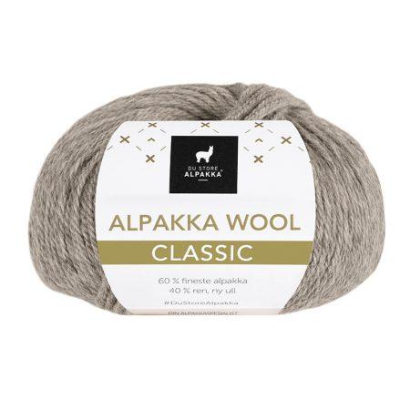 Alpakka Wool Classic 605