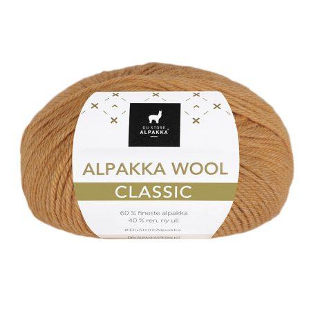 Alpakka Wool Classic 608