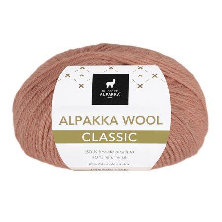 Alpakka Wool Classic 609