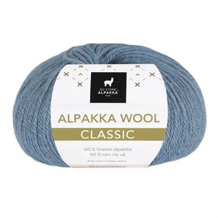 Alpakka Wool Classic 613