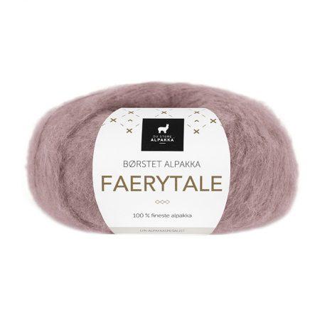 faerytale 712