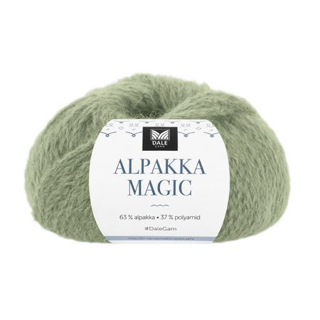 alpakka magic 328