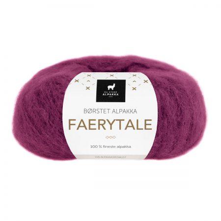 Faerytale 784