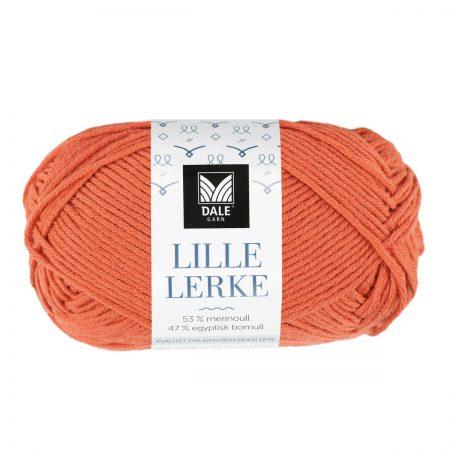 Lille Lerke 8129