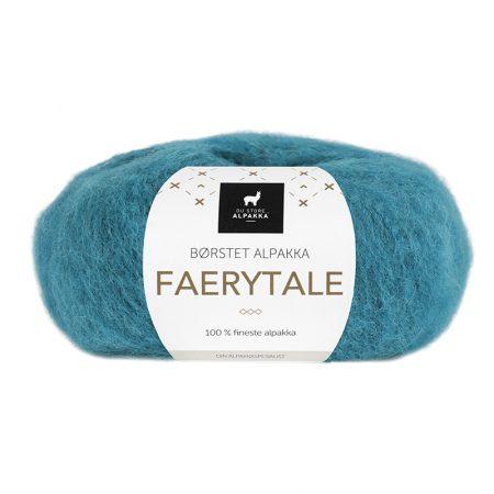 Faerytale 716