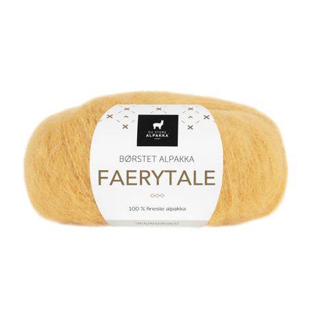 Faerytale 776